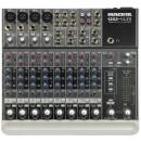 MACKIE - Table de mixage analogique - 1202-VLZ (Occasion)