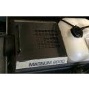 magnum 2000 fog machine