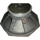 Haut-Parleur N1560P-8 - 38cm - 8ohms pour enceinte Nexo PS15 (Neuf)