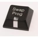 """MARTIN - Touche de clavier """"Swap Prog"""" pour Console lumière série M (Neuf)"""