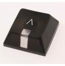 """MARTIN - Touche de clavier """"^"""" pour Console lumière série M (Neuf)"""
