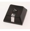 """MARTIN - Touche de clavier """">"""" pour Console lumière série M (Neuf)"""