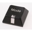 """MARTIN - Touche de clavier """"Mode"""" pour Console lumière série M (Neuf)"""