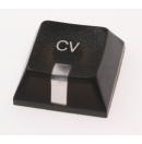 """MARTIN - Touche de clavier """"CV"""" pour Console lumière série M (Neuf)"""