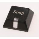 """MARTIN - Touche de clavier """"Snap"""" pour Console lumière série M (Neuf)"""