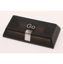 """MARTIN - Touche de clavier Large """"Go"""" pour Console lumière série M (Neuf)"""