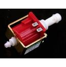 MARTIN - Pompe à piston 240V - 50Hz - EP5 pour machine a fumée MARTIN série Magnum (Neuf)