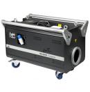 MARTIN - Machine à fumée JEM Roadie Compact (Arrêté)