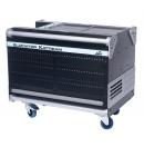 MARTIN - Machine à fumée JEM Glaciator X-Stream 230V (Neuf)