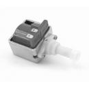 MARTIN - Pompe à piston 220V - 50Hz pour machine a fumée MARTIN (Neuf)