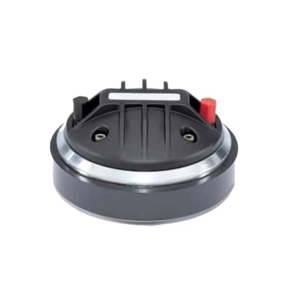 L Acoustics Kit Hp Bm 11 Moteur 1 75 16 Ohms Pour