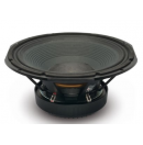 """L-ACOUSTICS - Kit HP BE182 Haut parleur 18"""" - aimant de 220mm diam. pour SB218 (Neuf)"""