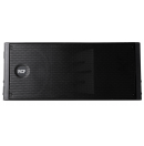 RCF - Enceinte active HDL 20A - 700W (Neuf)