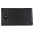 RCF - Enceinte active HDL 10A - 700W (Neuf)
