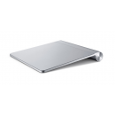 APPLE - Magic Trackpad - Silver (Neuf)
