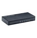 ERARD CONNECT - Distributeur amplificateur HDMI 1 entrée 4 sorties (Neuf)