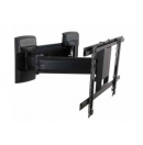 ERARD PRO - Support mural écran orientable et inclinable - Charge max. 70kg (Neuf)
