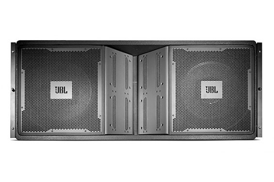 jbl enceinte passive 3 voies vt4889 occasion jsfrance. Black Bedroom Furniture Sets. Home Design Ideas