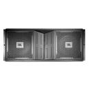 JBL - Enceinte passive 3 voies VT4889 (Occasion)