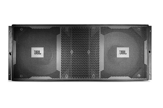 jbl caisson de grave vt4880 occasion jsfrance. Black Bedroom Furniture Sets. Home Design Ideas