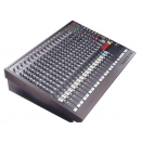 SOUNDCRAFT - Table de mixage analogique K1 (Occasion)