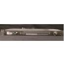 MEYER SOUND - Processeur de signal actif B2 A (Epuisé)