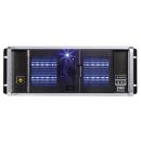 HIGH END - AXON Pro Media Server (Neuf)