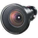 PANASONIC - Objectif ET DLE080 pour vidéo-projecteur PT DZ770 (Occasion)