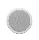 """APART -  Enceinte de plafond 6,5"""" - 6W - 100V  - CM6E blanc (Neuf)"""