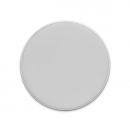 """APART -  Enceinte de plafond 6,5"""" - 2 voies - 40W - 100V CM6QFT (Neuf)"""