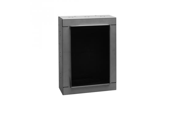 apart bo tier mural pour enceinte de plafond rectangulaire cmrq108 neuf jsfrance. Black Bedroom Furniture Sets. Home Design Ideas
