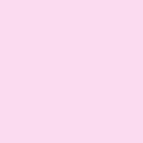LEE   Rouleau de gélatine   couleur Lilac Tint 169   Dim. 7,62m x