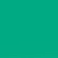 rosco feuille de g latine couleur bleu vert 116 double ct neuf jsfrance. Black Bedroom Furniture Sets. Home Design Ideas