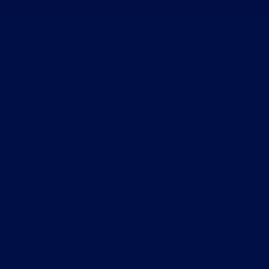 l acoustics option peinture bleu saphir ral 5003 sur demande jsfrance. Black Bedroom Furniture Sets. Home Design Ideas