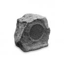 """APART - Enceinte d'extérieure 6,5"""" - 20W sous 100V - ROCK20 (Neuf)"""