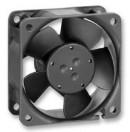 PATST - Ventilateur 614NGML - 60x60x25mm 24V DC (Neuf)