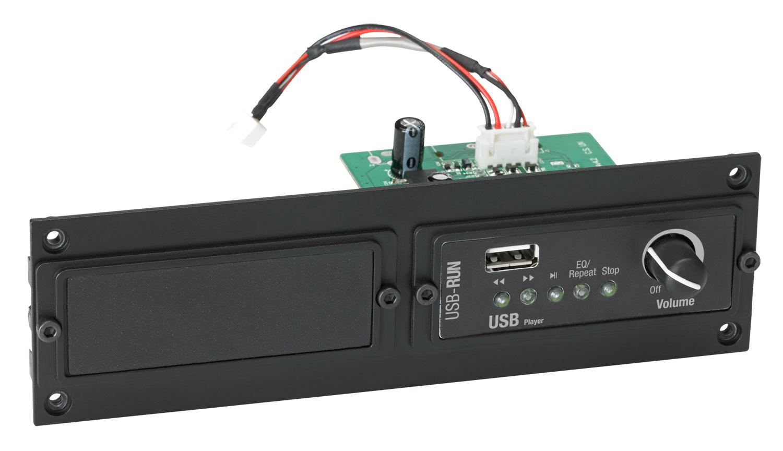 Audiophony usb run lecteur usb pour emplacement double neuf jsfrance - Lecteur cd pour voiture avec port usb ...