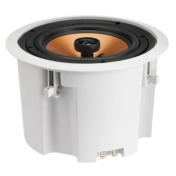 Audiophony chf860 enceinte hifi encastrable 60w 8 ohms neuf jsfrance - Enceinte encastrable plafond ...