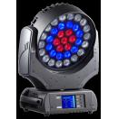 ROBE - Lyre Robin 600 LED Wash (Neuf)