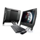 "LENOVO - Ordinateur ThinkCentre Edge 62z - 4Go - 500Go LED 18.5"" - Windows 7 Pro 64 bits (Neuf)"