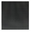 PIXELIGHT - Ecran à Leds modulable XPanel P6 - Led 3 en 1 SMD 3528 - Utilisation intérieure/extérieure - avec câblage Neutrik in