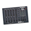 RODEC - Table de mixage MX-180 MK3  flight-case pro inclus (Occasion)