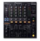 PIONEER - Table de mixage DJM 800 (Occasion)