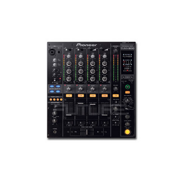 Pioneer table de mixage table de mixage pioneer djm - Table de mixage pioneer occasion ...