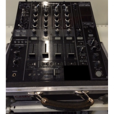 Mixers jsfrance - Table de mixage pioneer occasion ...