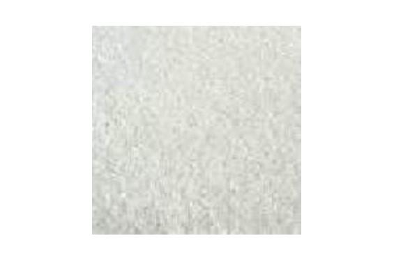 rouleau de moquette blanc avec film 40mx2m neuf jsfrance. Black Bedroom Furniture Sets. Home Design Ideas
