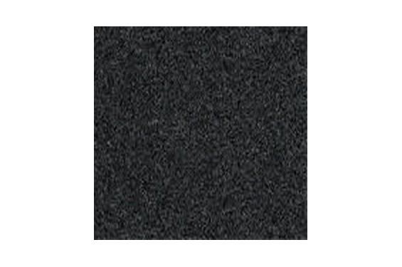 rouleau de moquette anthracite avec film 40mx2m neuf jsfrance. Black Bedroom Furniture Sets. Home Design Ideas