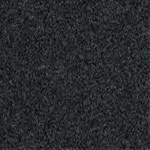 Rouleau de moquette anthracite avec film 40mx2m neuf for Moquette anthracite