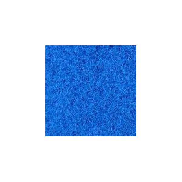 rouleau de moquette bleu ciel avec film 40mx2m neuf. Black Bedroom Furniture Sets. Home Design Ideas