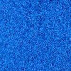 rouleau de moquette bleu ciel avec film 40mx2m neuf jsfrance. Black Bedroom Furniture Sets. Home Design Ideas